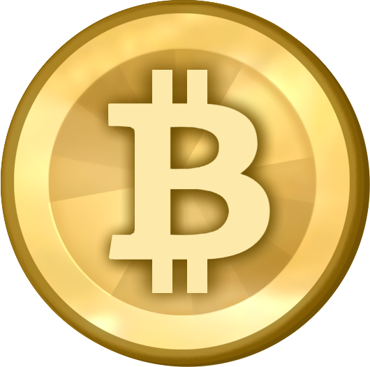 Get Your Bitcoin