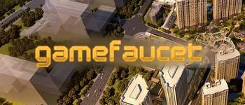 Game Faucet